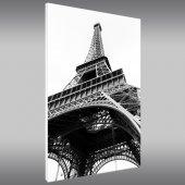Quadro PVC Forex Paris