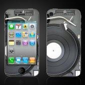 Sticker pentru Iphone