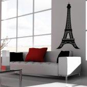 Sticker Turnul Eiffel
