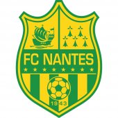 Stickers FC NANTES