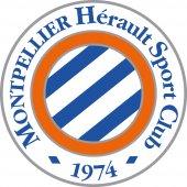 Stickers MONTPELLIER HERAULT