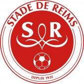 Stickers STADE DE REIMS