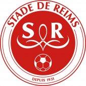 Stickers STADE DE REIMS