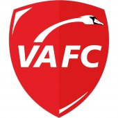 Stickers VALENCIENNES FC
