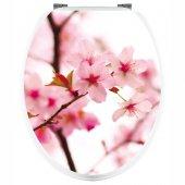Stickers Fleur de Cerisier