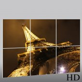 Tryptyk Forex - Paris