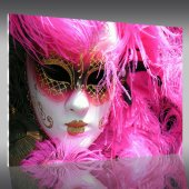 Venice - Acrylic Prints