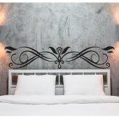 Vinilo decorativo Cabeceros de cama