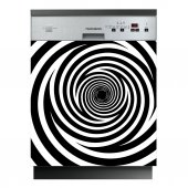 Whirlpool - Dishwasher Cover Panels