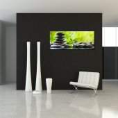 Zen - Forex Print