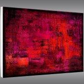 Forex Bild abstrakt