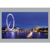 Fotomurales London