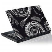 Graphic Laptop Skins