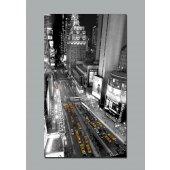 Poster Autocolante New York