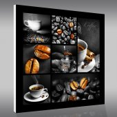 Tableau Forex Coffee
