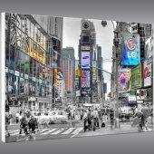 Tableau Forex NYC