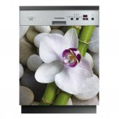 Fower - Dishwasher Cover Panels