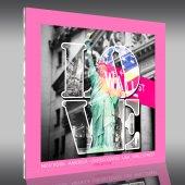 New York - Acrylic Prints