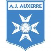 Stickers AJ-AUXERRE