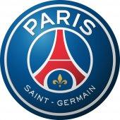 Stickers PARIS SG