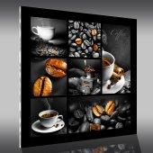 Tableau Plexi Coffee