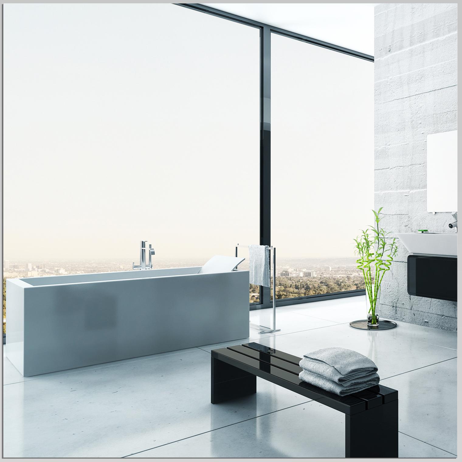 Miroir plexiglass acrylique carr maxi pas cher for Miroir 50x50