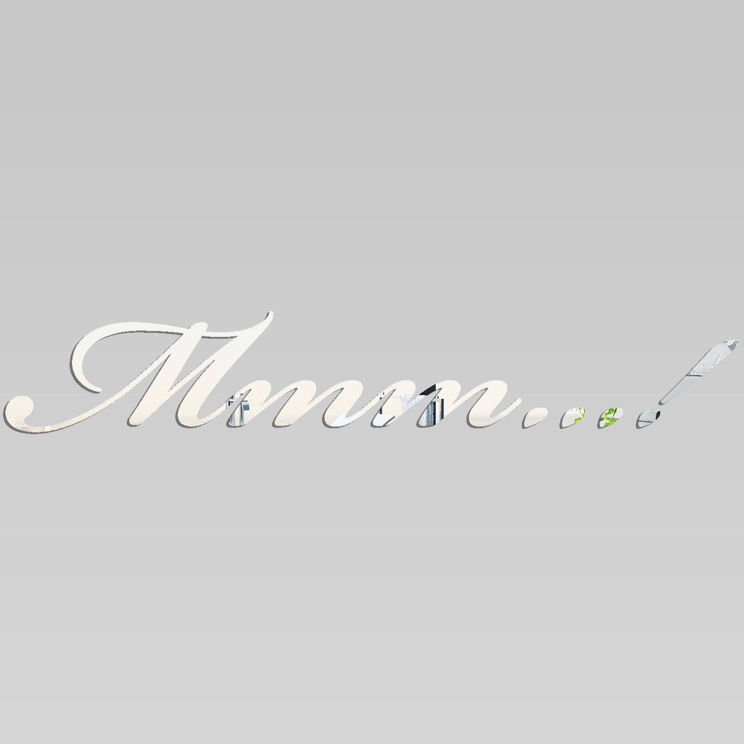 Miroir plexiglass acrylique mmm pas cher for Miroir acrylique