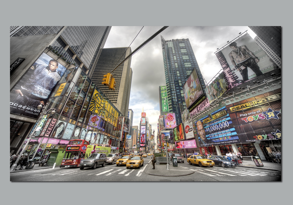 Poster new york pas cher for Ny hotel pas cher