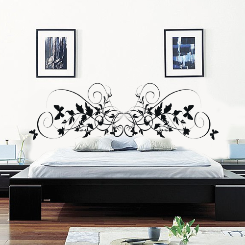 preview. Black Bedroom Furniture Sets. Home Design Ideas