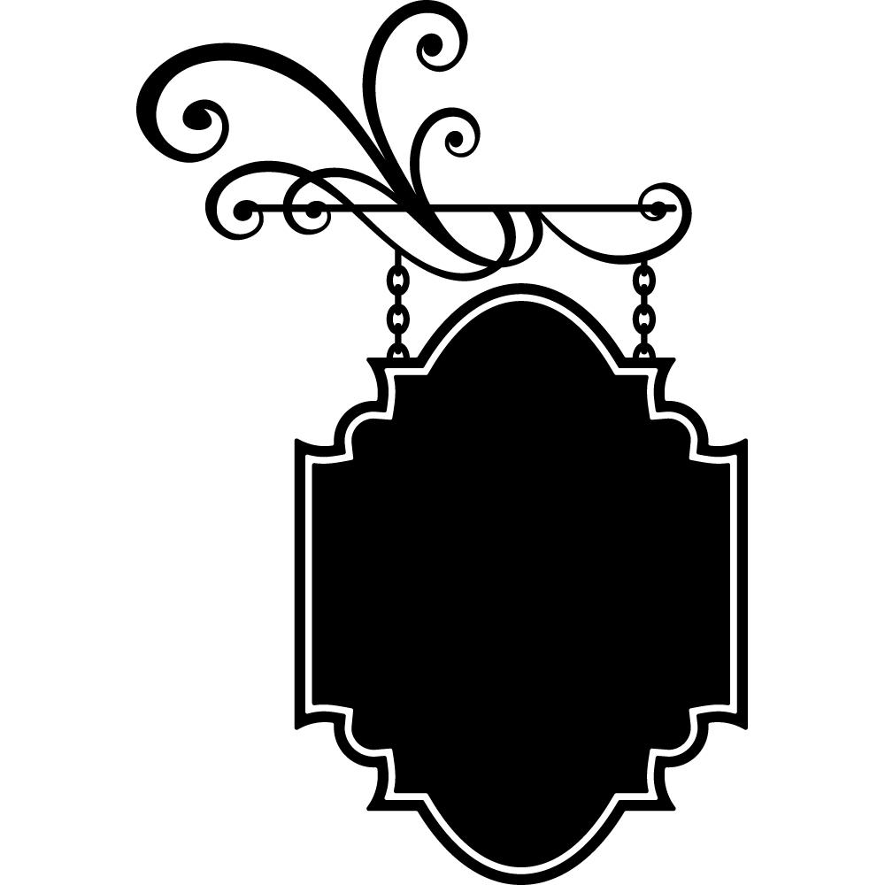 stickers ardoise d co pas cher. Black Bedroom Furniture Sets. Home Design Ideas
