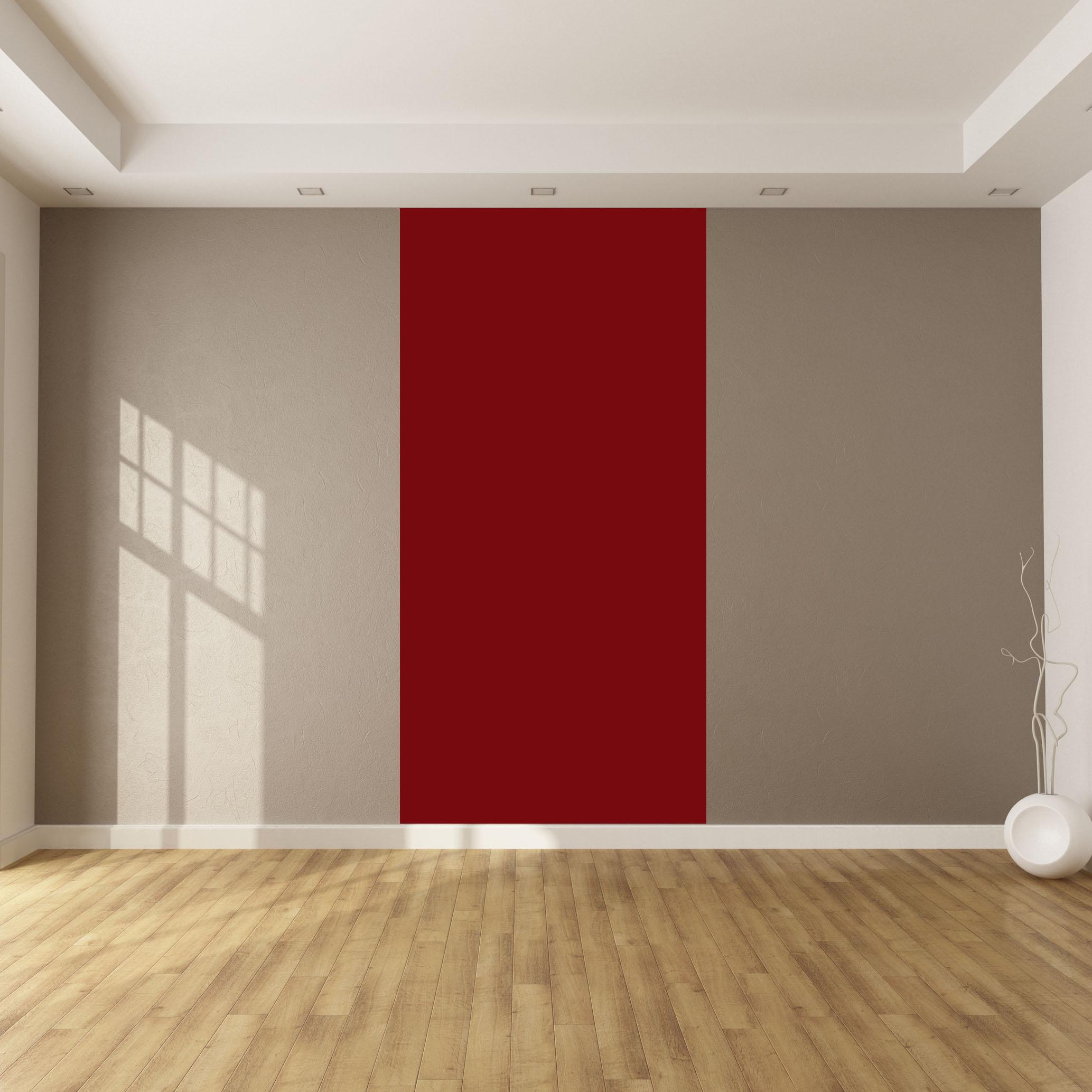 stickers au m tre couleur bordeaux pas cher. Black Bedroom Furniture Sets. Home Design Ideas