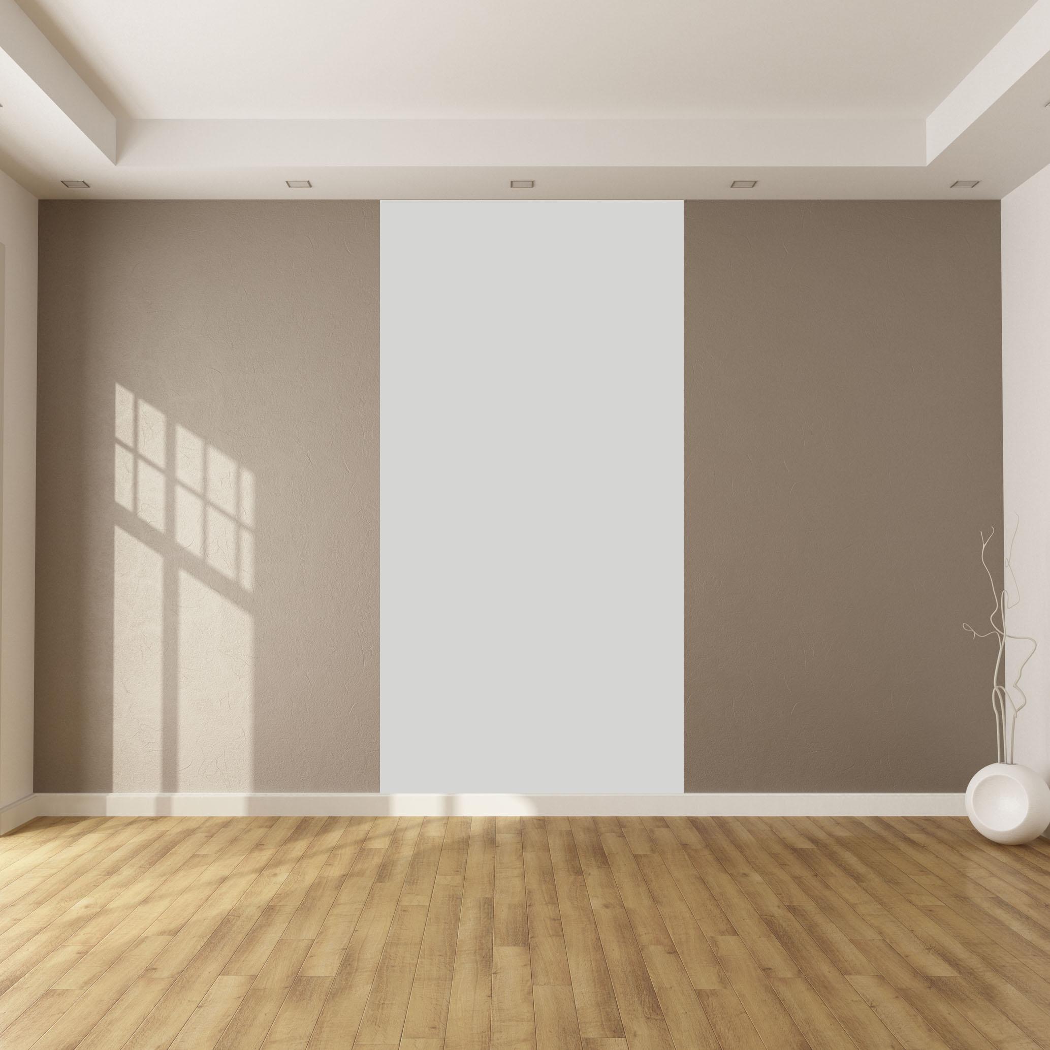 stickers au m tre couleur gris clair pas cher. Black Bedroom Furniture Sets. Home Design Ideas