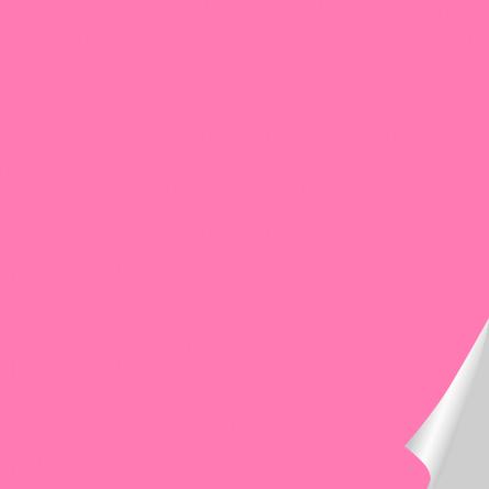 Stickers au m tre couleur rose clair pas cher - Couleur rose clair ...