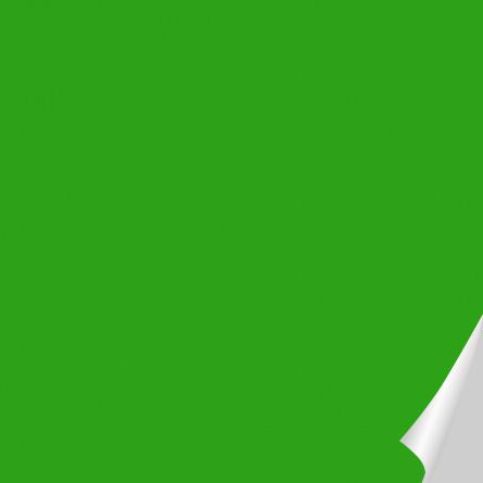 Stickers au m tre couleur vert pas cher - Couleur assortie au vert ...