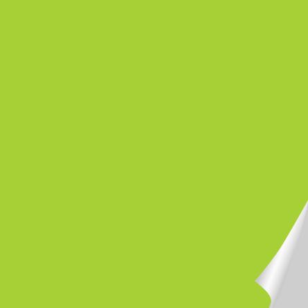 stickers au m tre couleur vert pomme pas cher. Black Bedroom Furniture Sets. Home Design Ideas