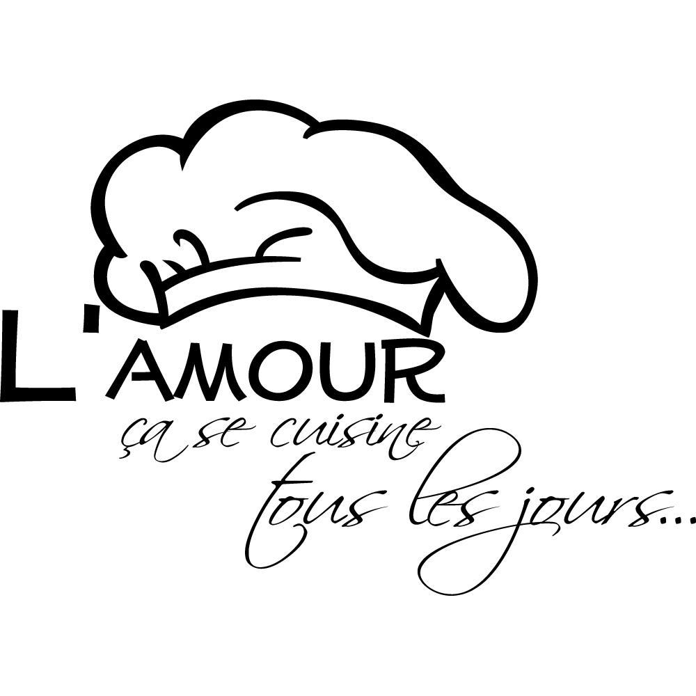 Stickers Amour Sticker Citation D Amour Paul Eluard