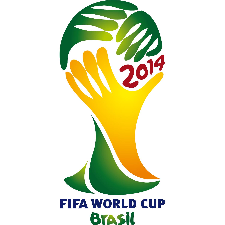 Stickers coupe du monde br sil 2014 pas cher - Coupe du monde foot bresil ...
