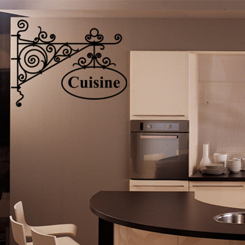 stickers carrelage cuisine pas cher du carrelage adhsif top tendance with stickers carrelage. Black Bedroom Furniture Sets. Home Design Ideas