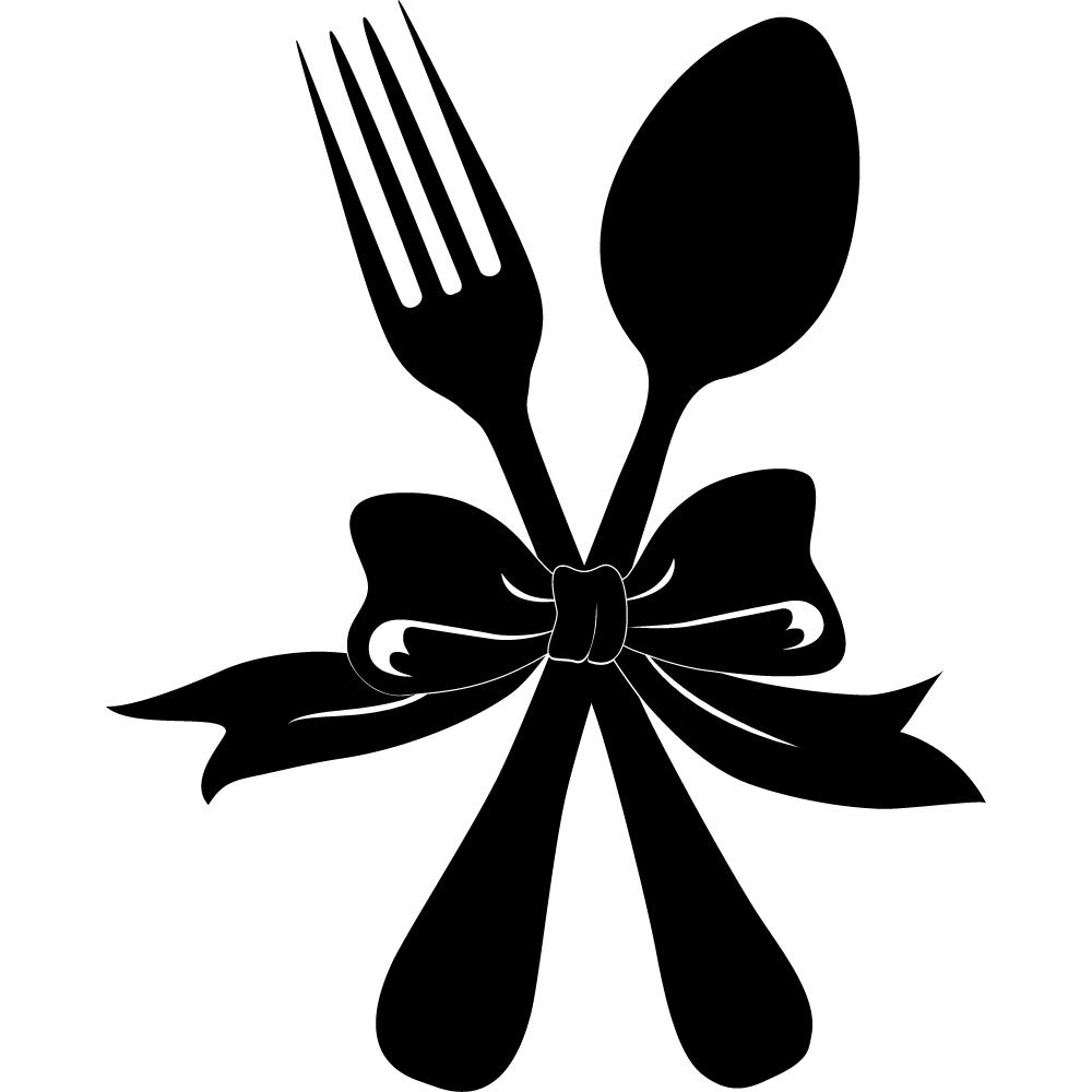 Stickers cuisine pas cher for Ustensile de cuisine pas cher professionnel