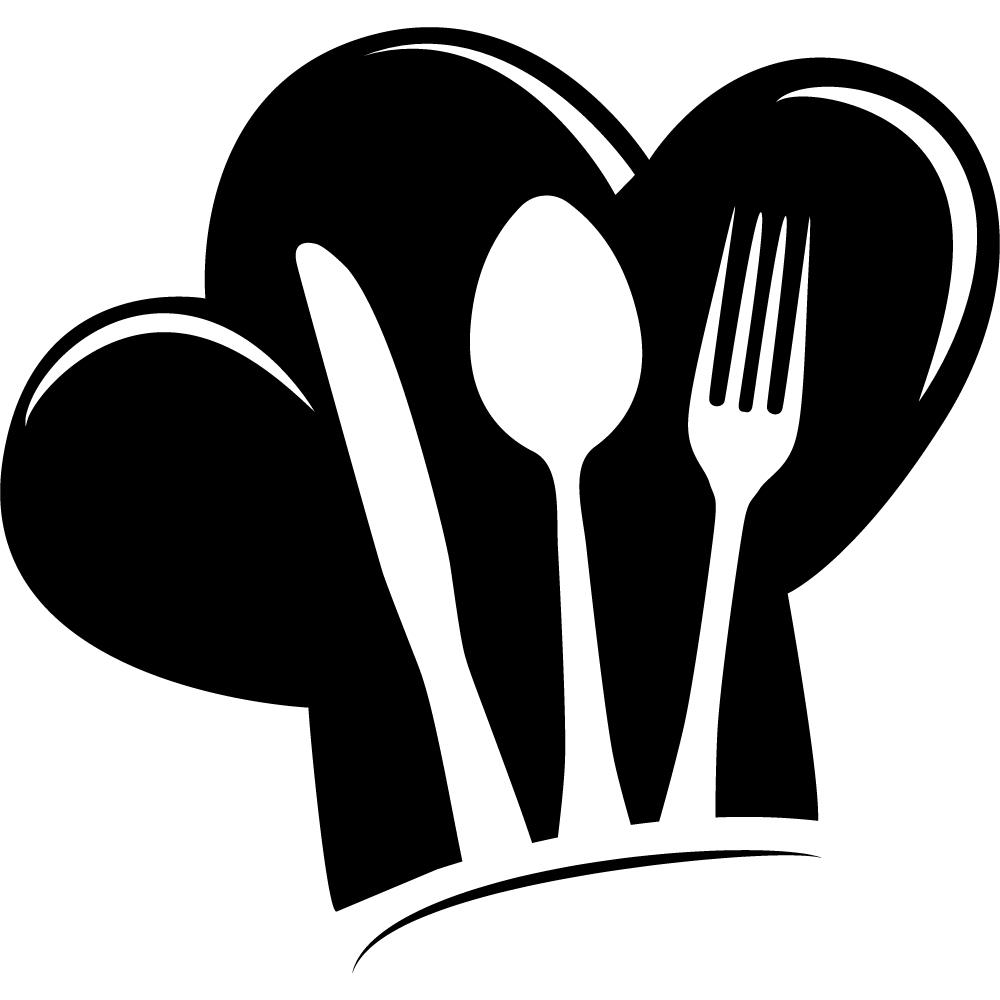 Stickers Cuisine Pas Cher
