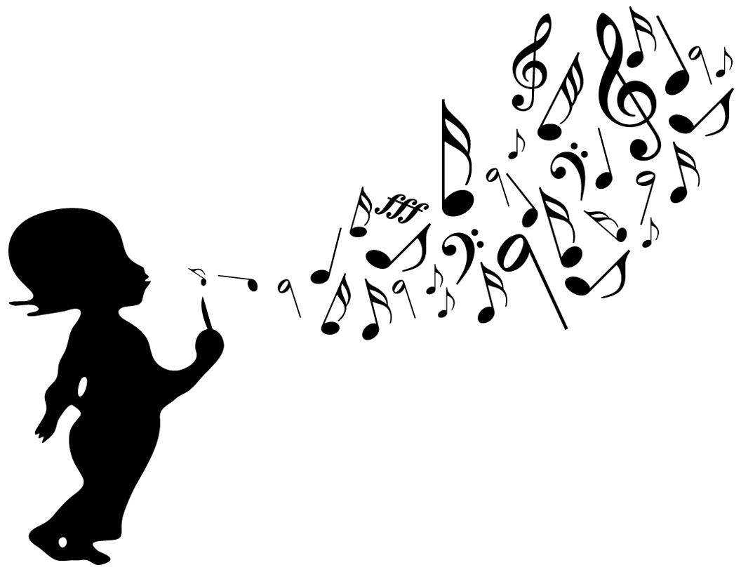 """Résultat de recherche d'images pour """"fée enfant musique"""""""