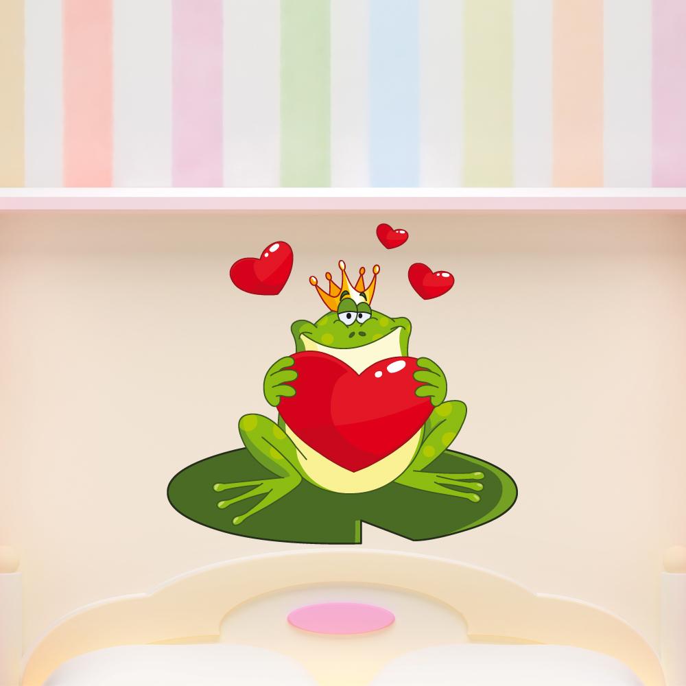 ori-stickers-grenouille-amoureuse-4918_3123