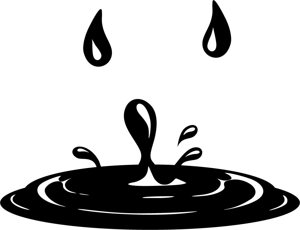 stickers ipad 2 goutte d 39 eau pas cher. Black Bedroom Furniture Sets. Home Design Ideas