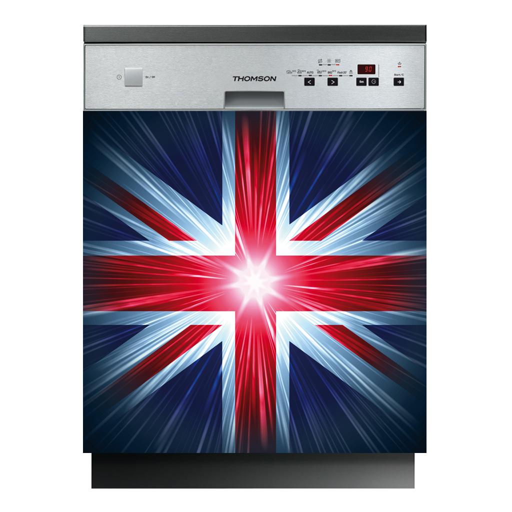 Lave Vaisselle En Anglais   Dudew.com