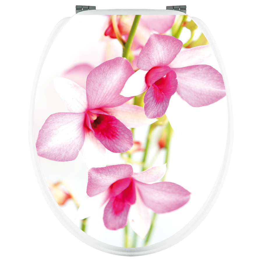 ori-stickers-pour-abattant-wc-orchidee-1623.jpg
