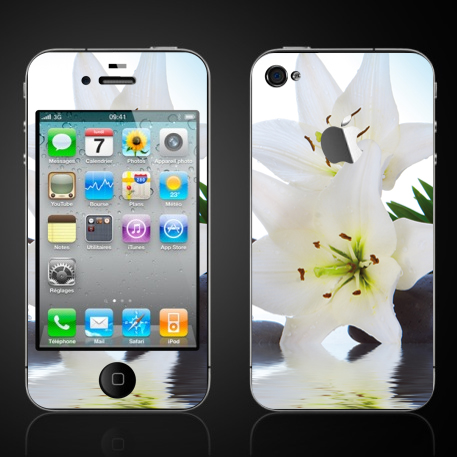 which iphone 5 is the best stickers pour iphone pas cher 1094
