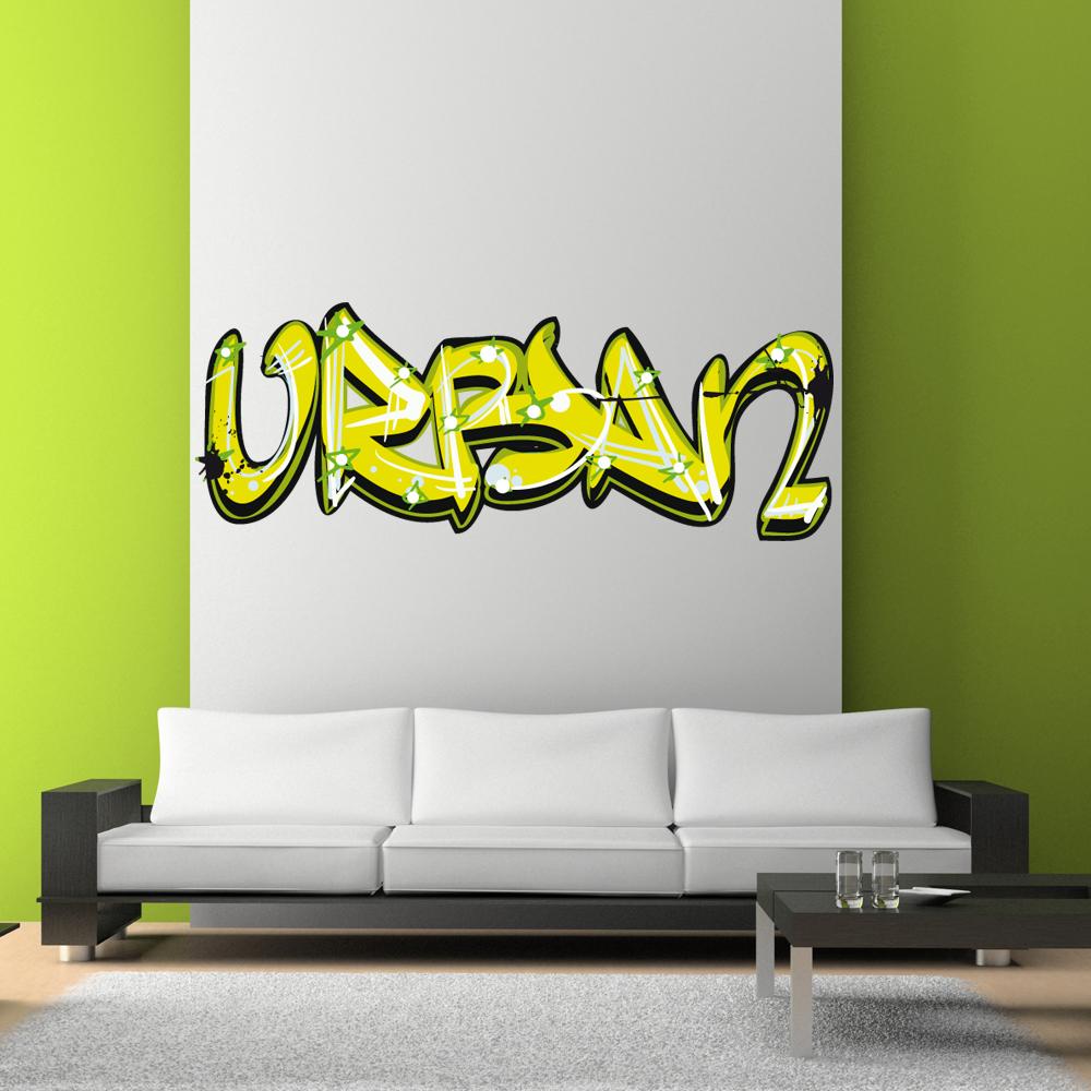 stickers muraux ado cheap drop dead gorgeous stickers ado. Black Bedroom Furniture Sets. Home Design Ideas