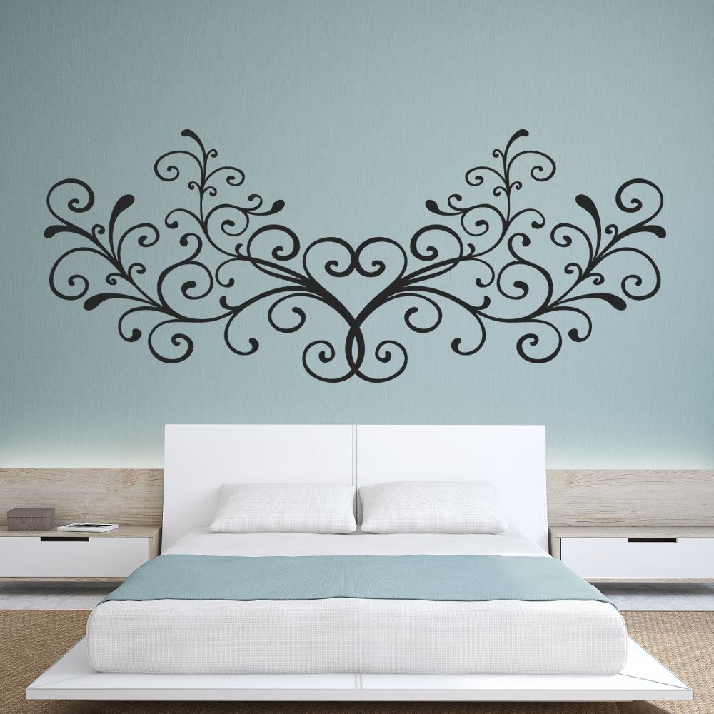 dessins de conception inspirants pour la po le et la cuisine. Black Bedroom Furniture Sets. Home Design Ideas