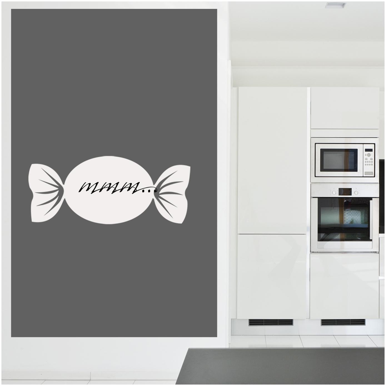 stickers velleda bonbon pas cher. Black Bedroom Furniture Sets. Home Design Ideas