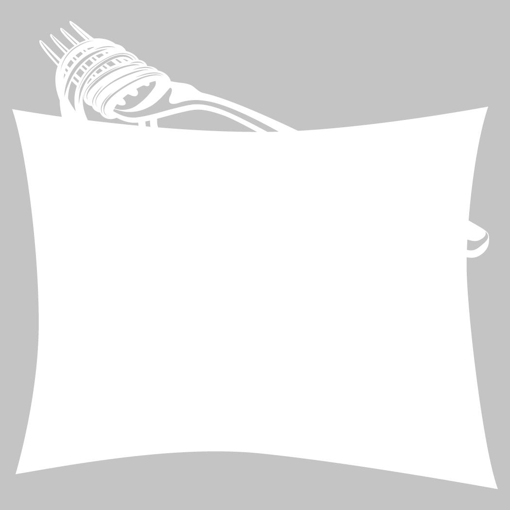stickers velleda fourchette pas cher. Black Bedroom Furniture Sets. Home Design Ideas